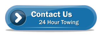 Contact Us | 24 hour towing